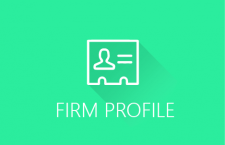 Firm Profile Icon 225X145