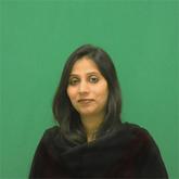 Deepti Mathur