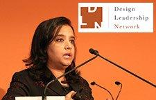Lecture Designs leadership submit - Morphogenesis