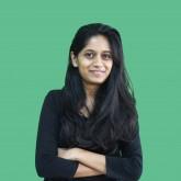 Neha Karmarkar