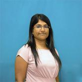 Roopa Nair