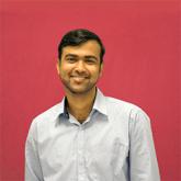 Sauren Banerjee