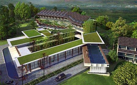 Hospitality ITC Surya 250X280