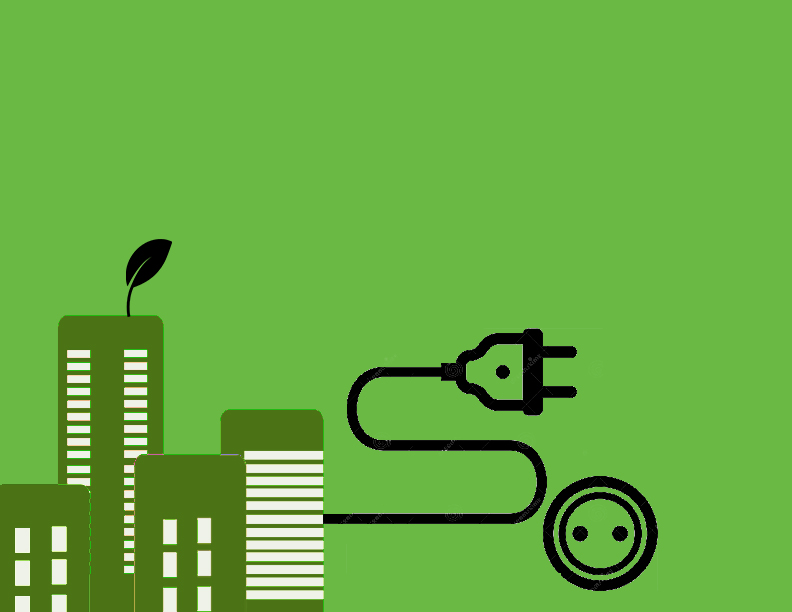 How Cool is Green - Blog