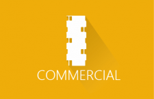 Commercial Icon 225X145