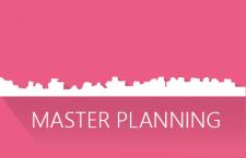 Master Planning Icon 225X145