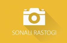 Sonali Rastogi Image