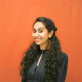 Aakanksha Mehta