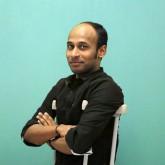 Amarjeet Verma