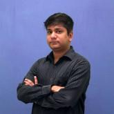 Ankit Bhagat