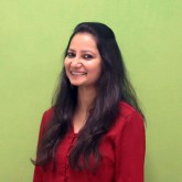 Ashima Raizada
