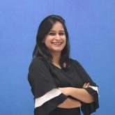 Ayesha Sharma