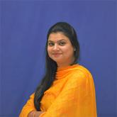 Kamini Sharma