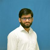 Manish Lohia