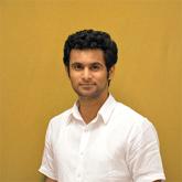 Pranav Kareer