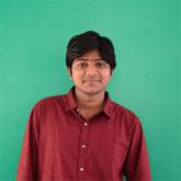 Praveen Dhurvas Raghavan