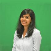 Ridhi Saran