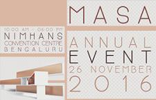 November-2016-MASA