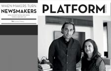 October-2016-Platform