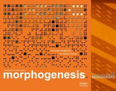 Blog-Icon-Morphogenesis-Monograph
