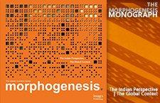 Monograph-Launch-225x145
