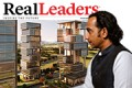 12th June 2017 Real Leaders Profiles Manit Rastogi