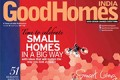 21st July 2017 Good Homes Profiles Sonali Rastogi