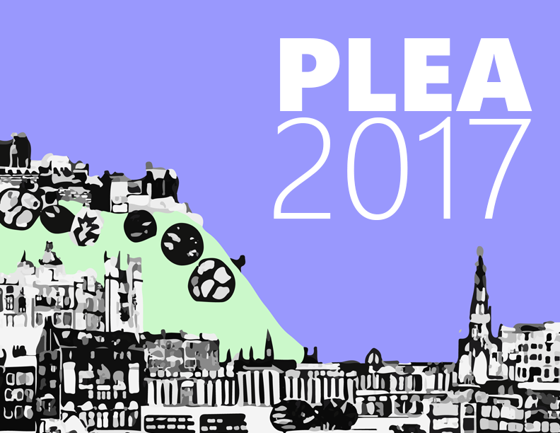 PLEA 2017 Blog Banner 792 x 612 - 01