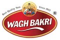wagh bakri new project 120X80