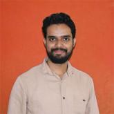 Abhijit Nair