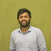 Ajay Manjunath