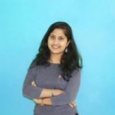 Jyothi Chawni