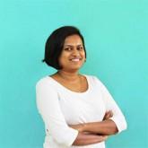 Lakshmi Ajith
