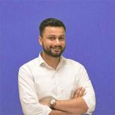 Nitesh Kumar Agarwal