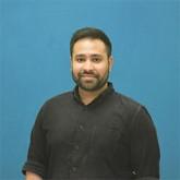 Raghav Swarup