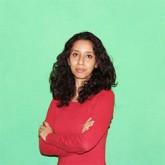 Spoorthi S Narayan