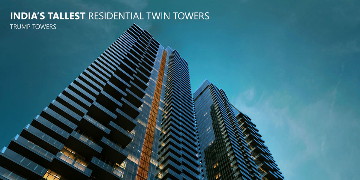 5_Trump-Towers