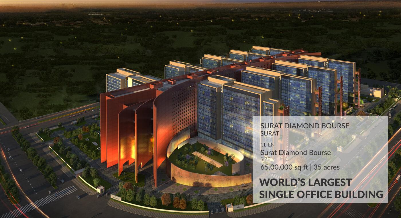 Best Architecture Firms In Bangalore Delhi Mumbai Top Architects