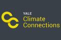 Yale Climate