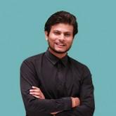 Aman Mathur
