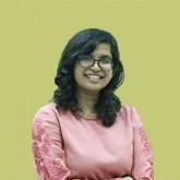 Anvita Sahu