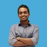 Balakumaran Subramanian
