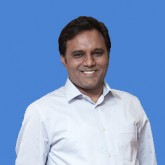 Jainendra Kumar  Nigam