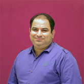 Neelu Dhar
