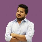 Prashant Nerurkar