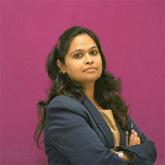 Ruchi Ranjan