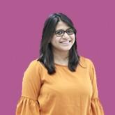 Vilee Ravindra Wagh