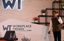 Workplace Trends - MR