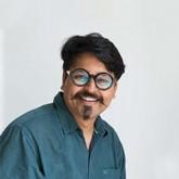 Aakash Srivastava