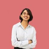 Jonnalagedda Rameshwari